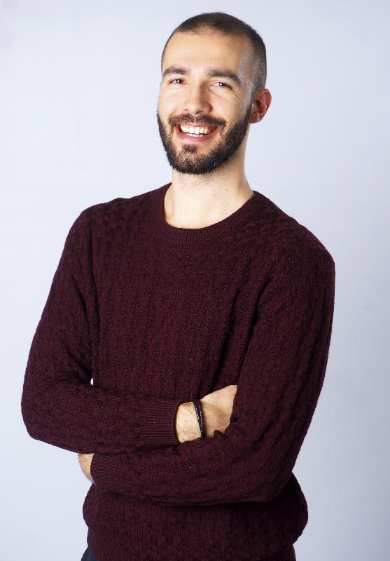 Jérémy Rieunier, Consultant Shopify français